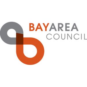 Bay Area Council logo website