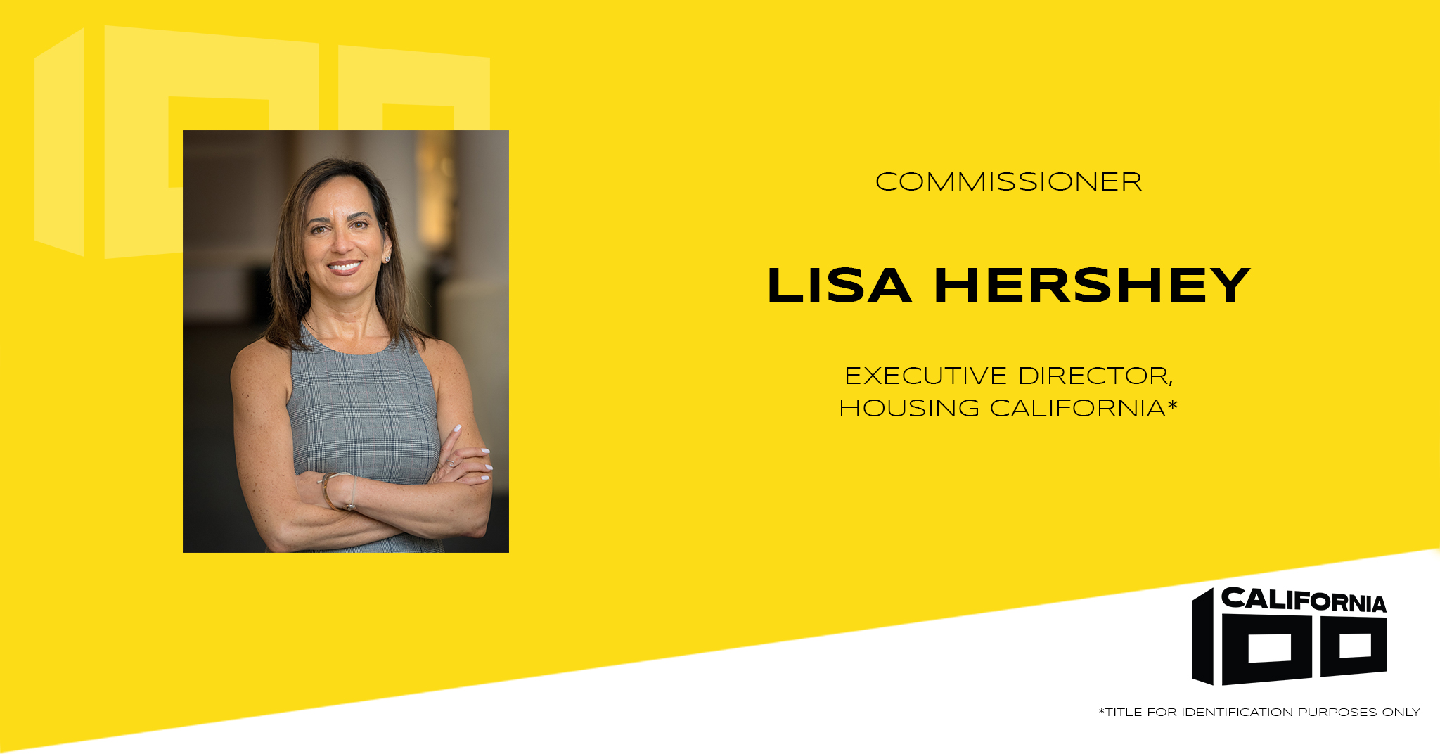 Lisa Hershey